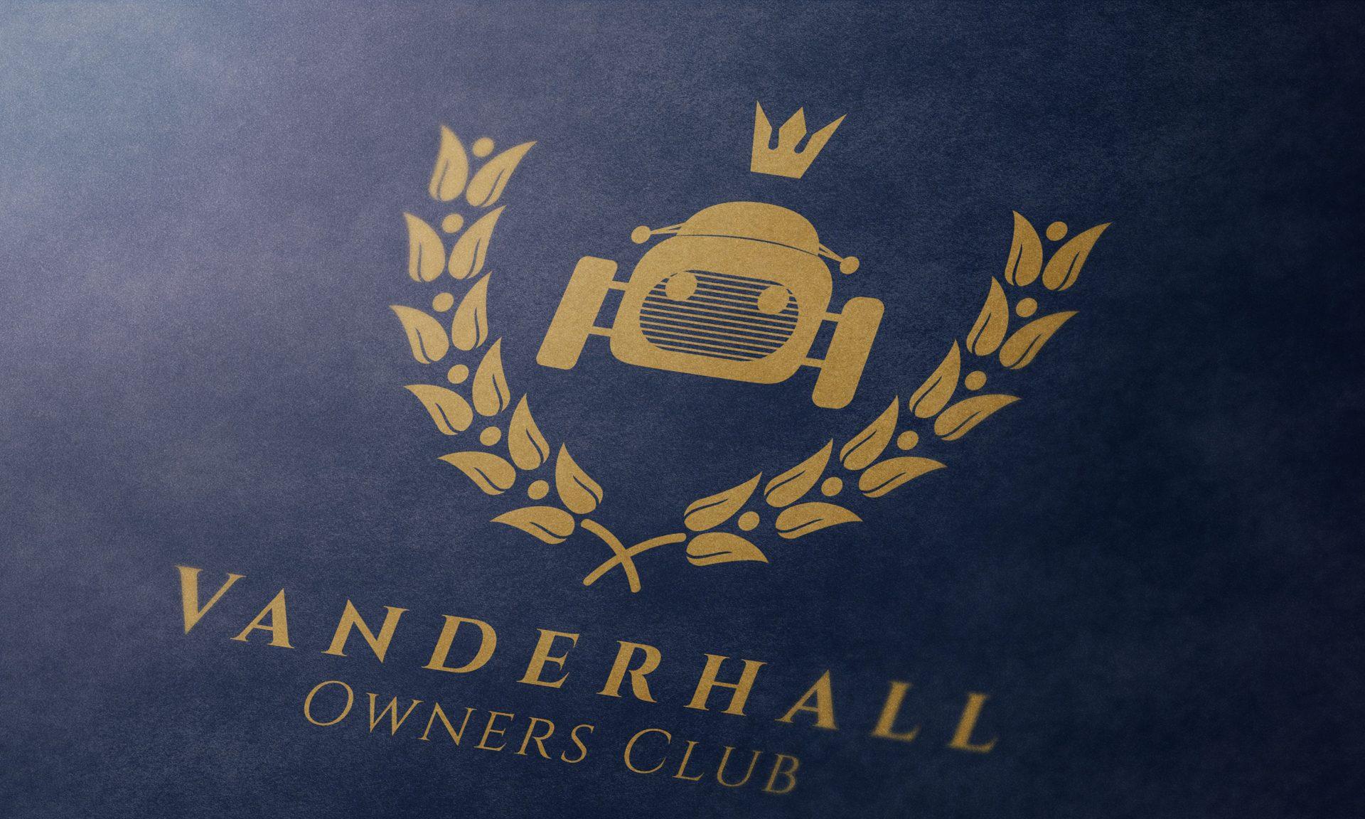 Vanderhall Owners Club
