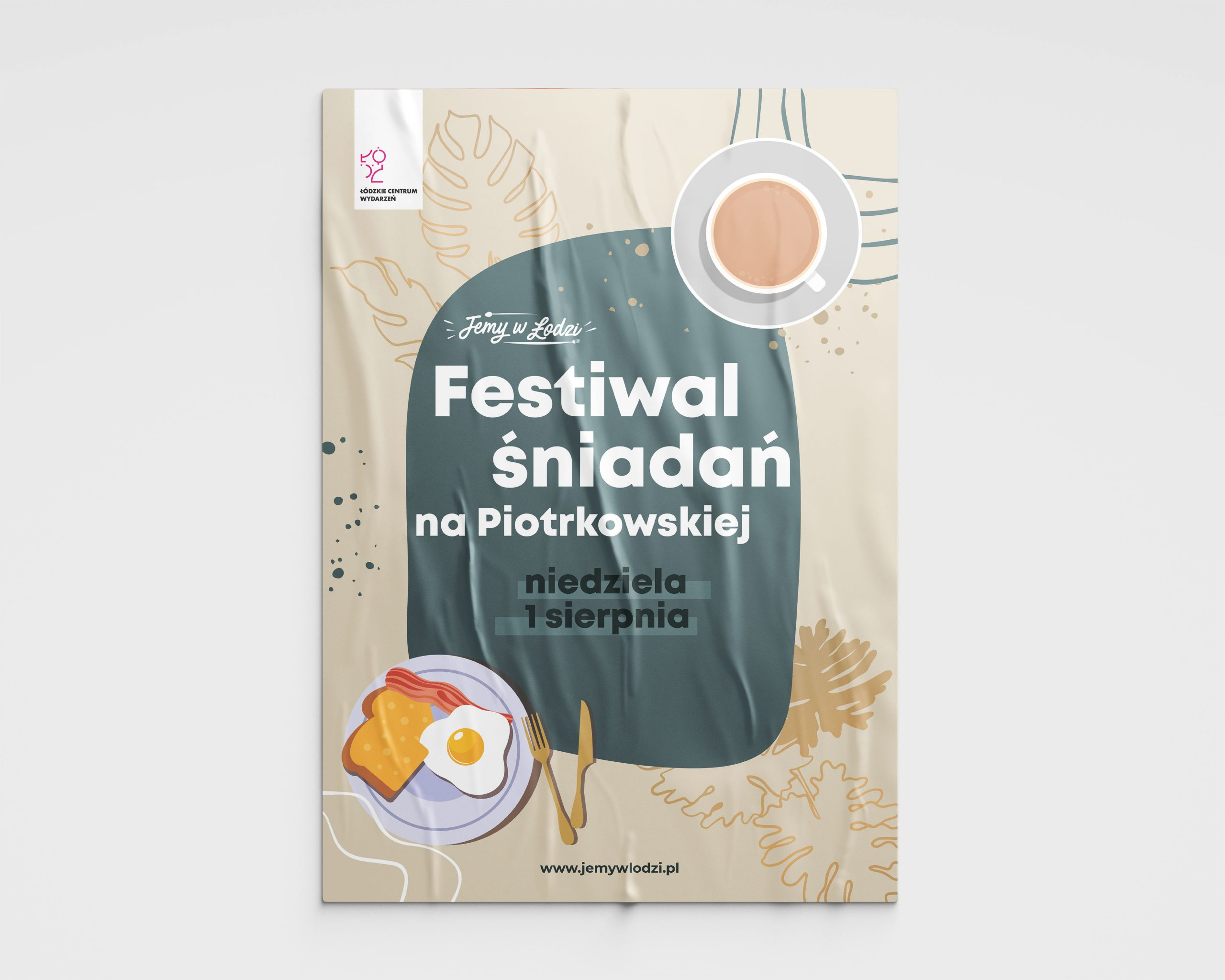 Festiwal Śniadań